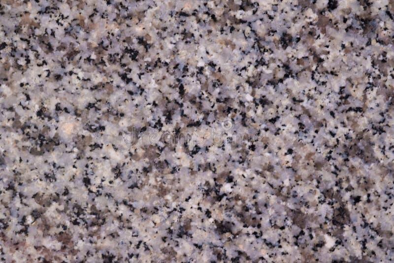 Pedra do mármore e do granito da superfície assoalho da textura e do teste padrão e da cor naturais de mármore cinzentos escuros  fotografia de stock