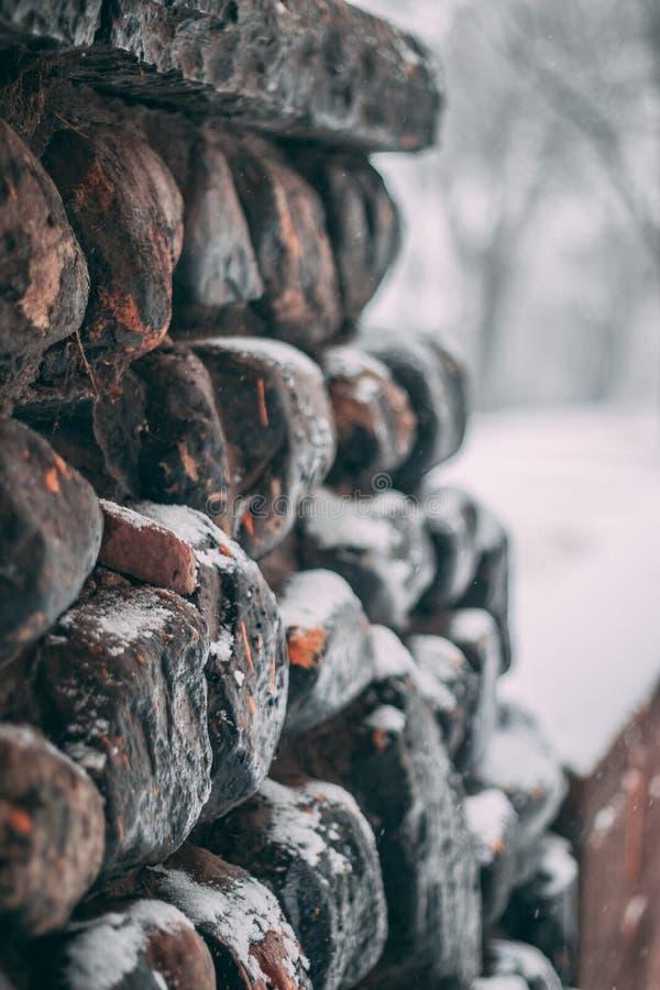 Pedra fria imagens de stock royalty free