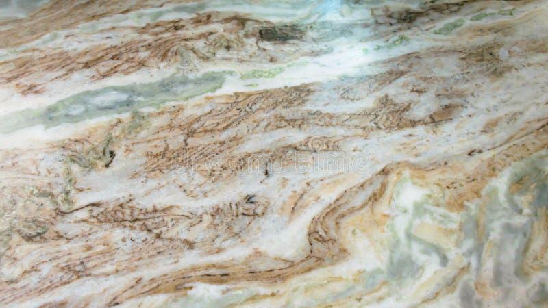 Pedra granítica de mármore liso e decorante Elemento de projeto de fundo abstrato É um componente de montagem superficial utiliza imagem de stock