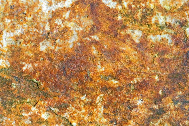 Pedra Mouldy fotografia de stock royalty free