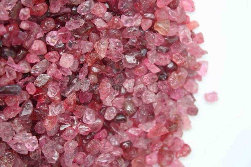 Pedra preciosa e semipreciosa imagens de stock royalty free