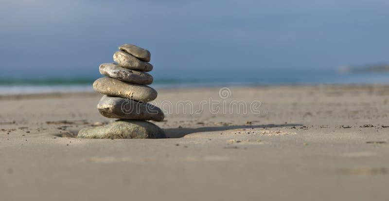 Pedras 4. fotografia de stock