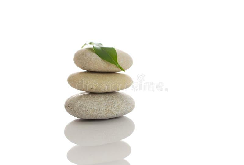 Download Pedras dos termas. imagem de stock. Imagem de beleza - 26513173