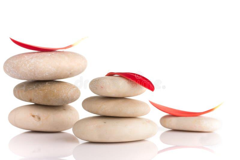 Download Pedras dos termas. foto de stock. Imagem de lifestyle - 29844906