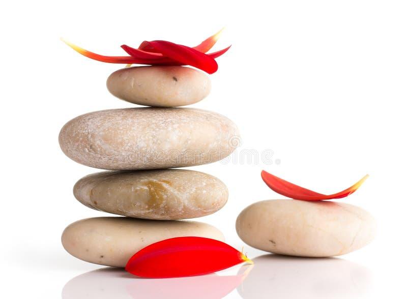 Download Pedras dos termas. foto de stock. Imagem de estúdio, pedras - 29845176