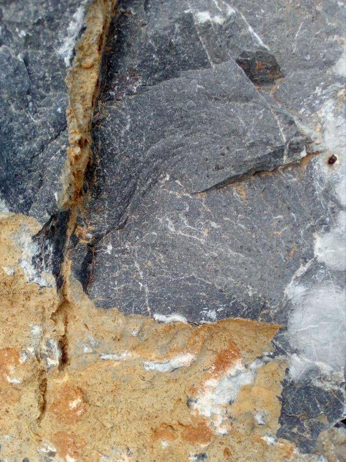 Pedras, a natureza a mais bonita, a melhor foto fotos de stock royalty free