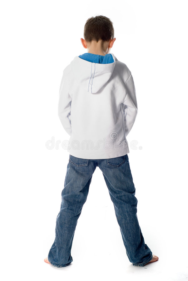 Download Pee stock image. Image of standing, humanoid, blue, human - 8346533