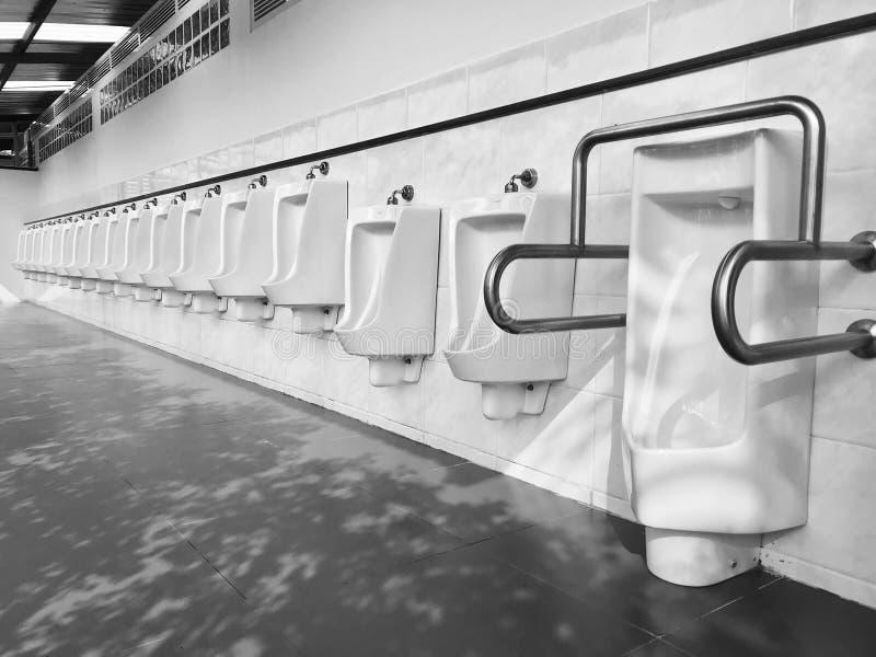 peeing стоковое фото rf
