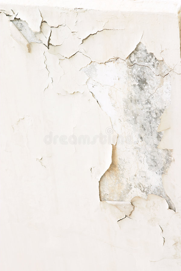 Download Peeling paint 2 stock photo. Image of flake, paintwork - 107158