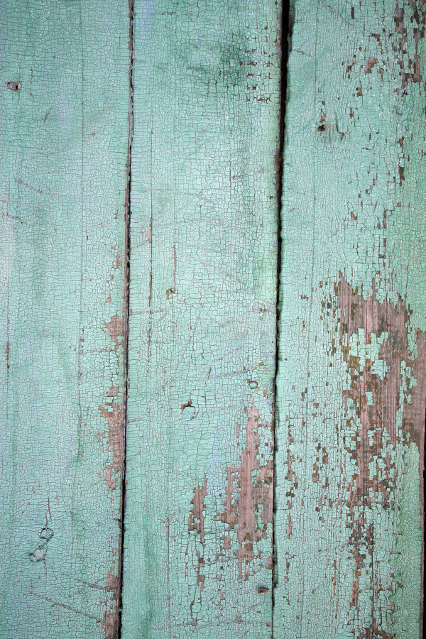 Download Peeling Paint stock image. Image of boarding, backgrounds - 5131301