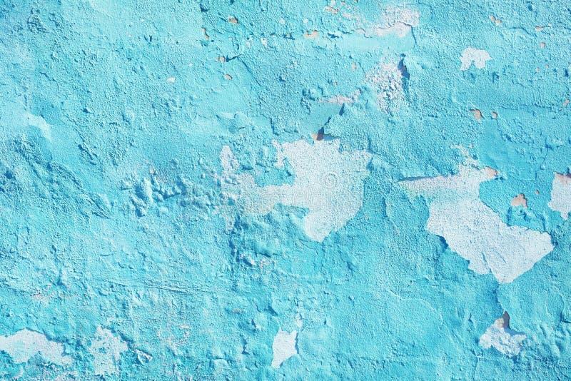 Peeling paint texture stock photo