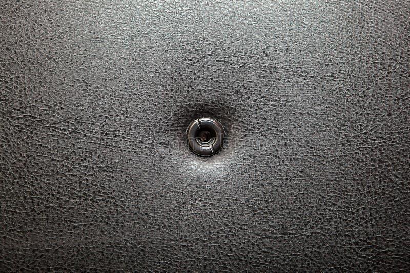 Peephole zdjęcie royalty free
