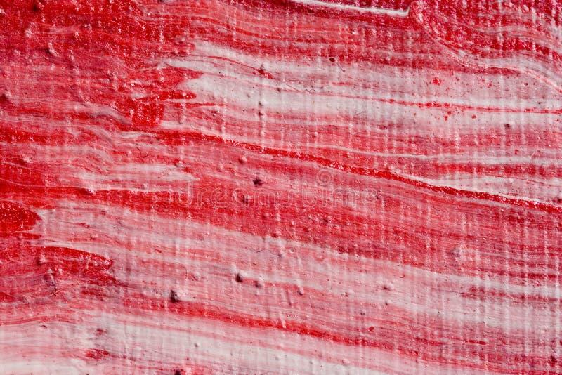 peinture acrylique 2 image stock image du texture acrylique 1767691. Black Bedroom Furniture Sets. Home Design Ideas