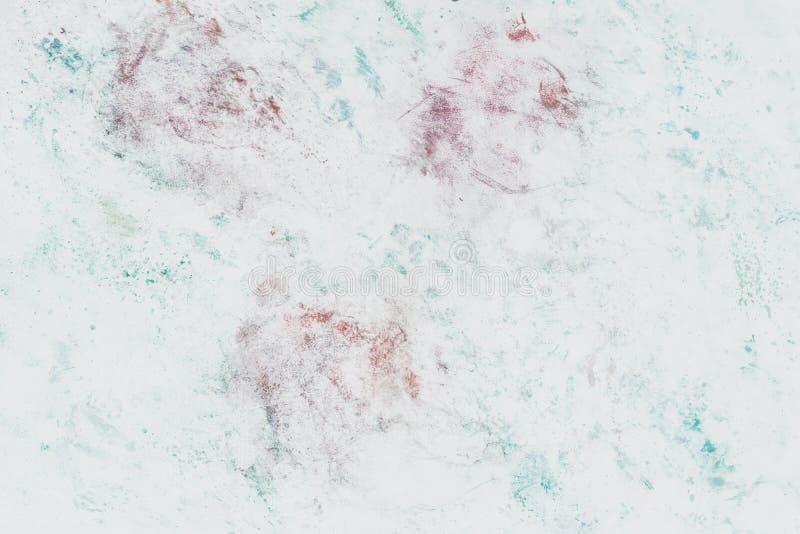 nuance de blanc peinture peinture carrelage brillante l julien great couleur peinture taupe. Black Bedroom Furniture Sets. Home Design Ideas
