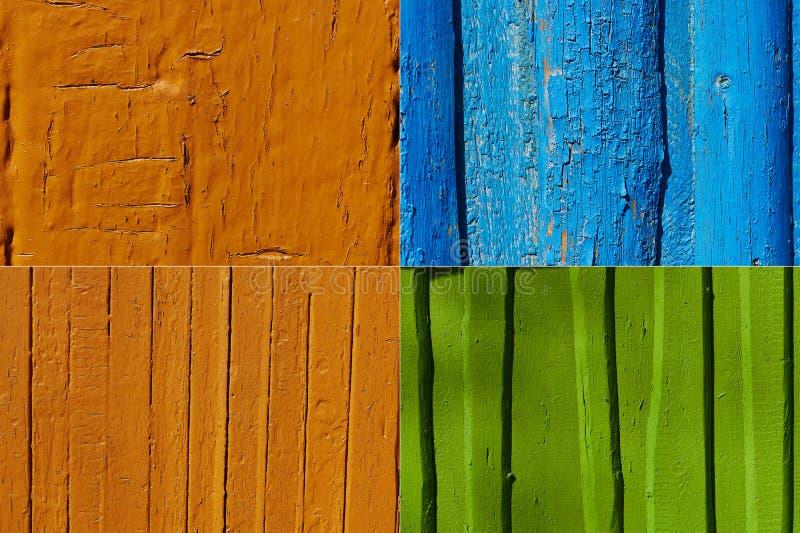 Glamorous Peindre Une Barriere En Bois Ideas - Best Image Engine