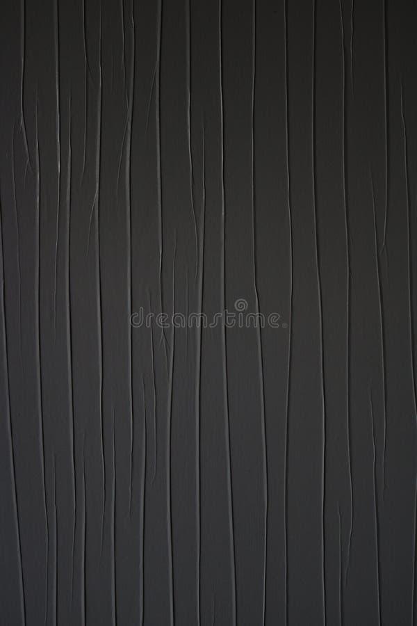 Peintures Blanches De Fond Et Colorées Noires D Art De Mur