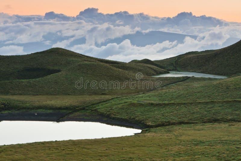 Download Peixinho Lake Stock Photo - Image: 26814710