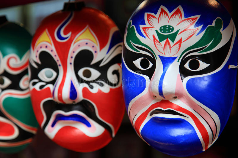 Download Peking opera stock image. Image of drama, festival, stage - 16922279