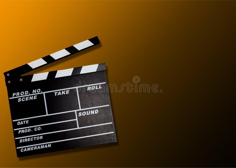 película fotografia de stock royalty free