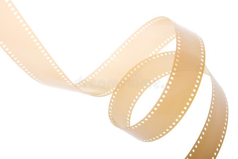 película 4 de 35 milímetros fotografía de archivo libre de regalías