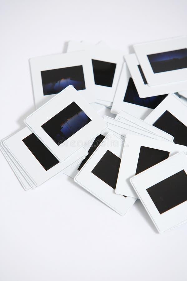 Película fotos de stock