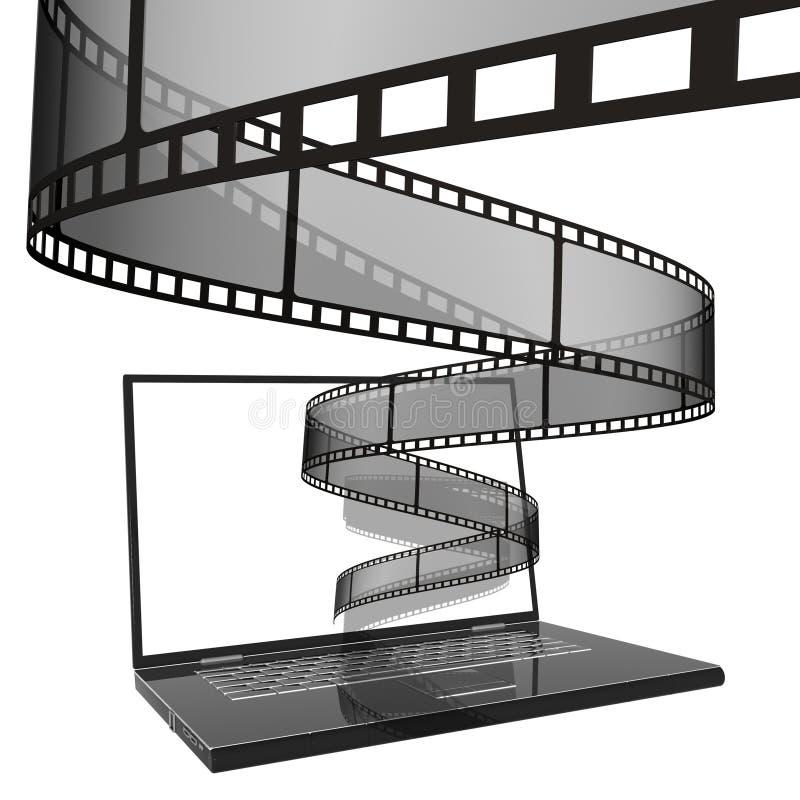 película stock de ilustración