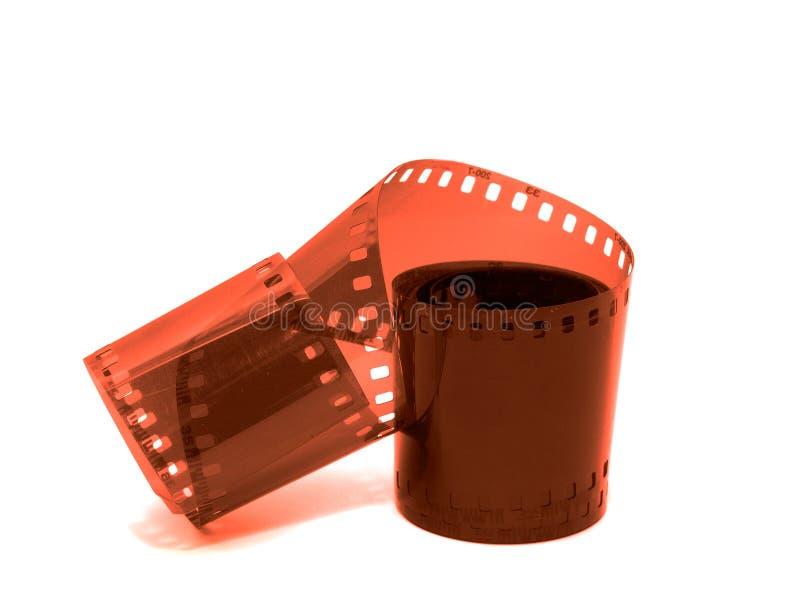 Película vieja para la foto. imagenes de archivo