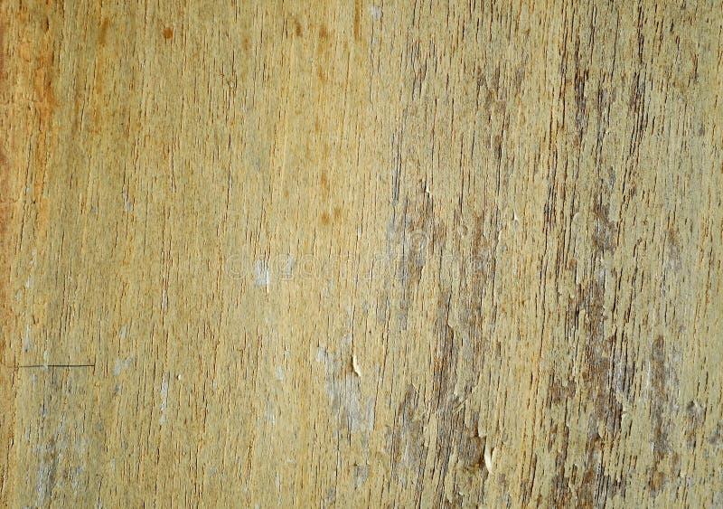 Download Peladura de madera imagen de archivo. Imagen de lumber - 41916077