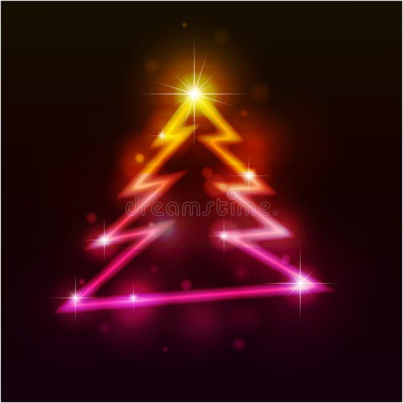 Pele-árvore do Natal