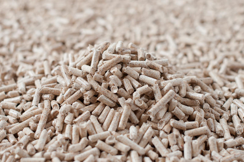 Download Pellets stock image. Image of backgrounds, close, pellet - 23805013
