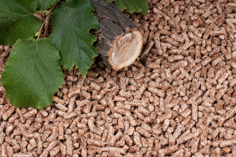 Download Pellets- biomass stock image. Image of group, material - 27161721