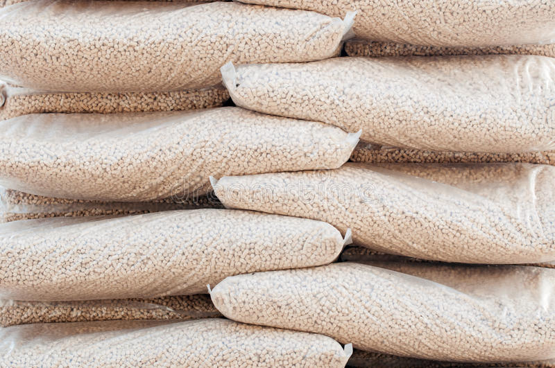 Download Pellets- Biomass stock photo. Image of fire, consumption - 38050030