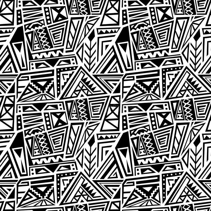 Pelliccia Dalmatian illustrazione vettoriale
