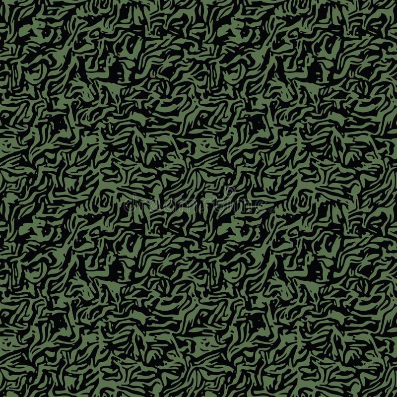 peluche ; sans couture ; velours ; tissu ; modèle ; texture ; vecteur ; marbré ; de relief ; habillement ; fond ; grunge ; résumé illustration stock