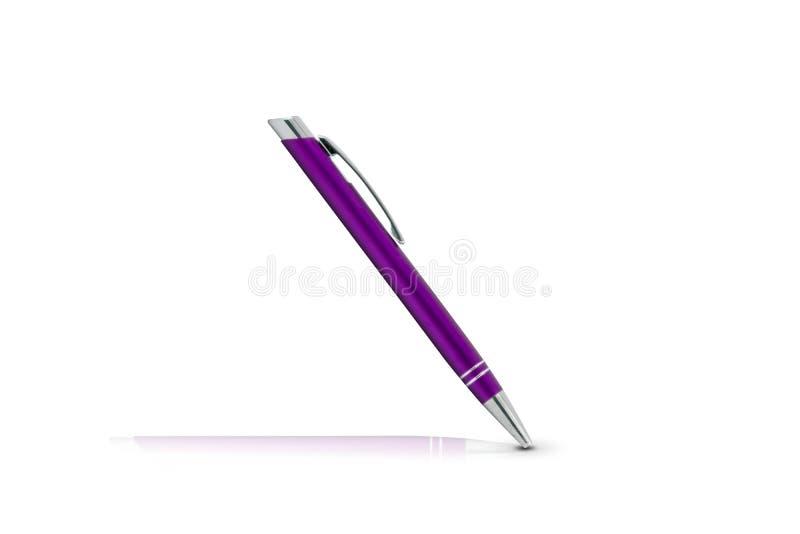 pen photo stock