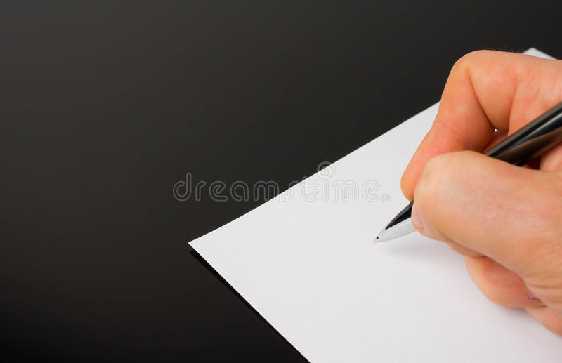 Pen on a opened book. Macro image. library, education,. Pen on a opened book. Macro image. library, education literature a surge of knowledge royalty free stock image