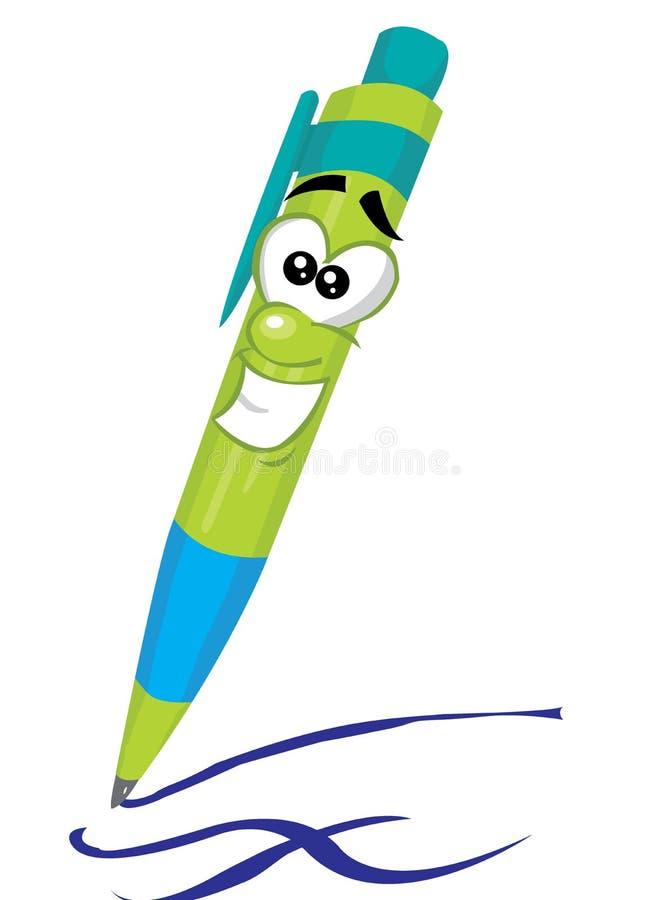 Image result for pen