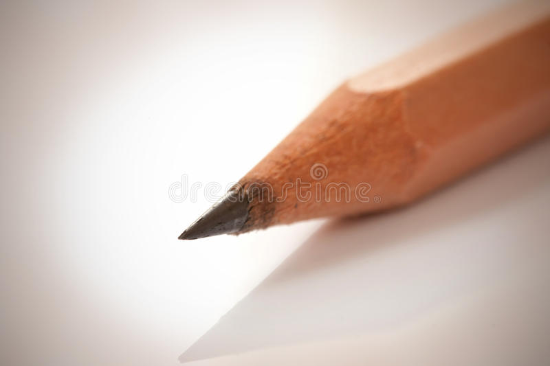 Download Pencil stock photo. Image of secretarial, colorful, background - 24004686
