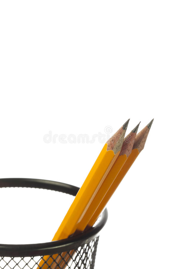 Download Pencil stock photo. Image of concepts, bunch, education - 27415388