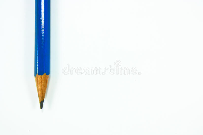 Download Pencil Royalty Free Stock Images - Image: 28290869