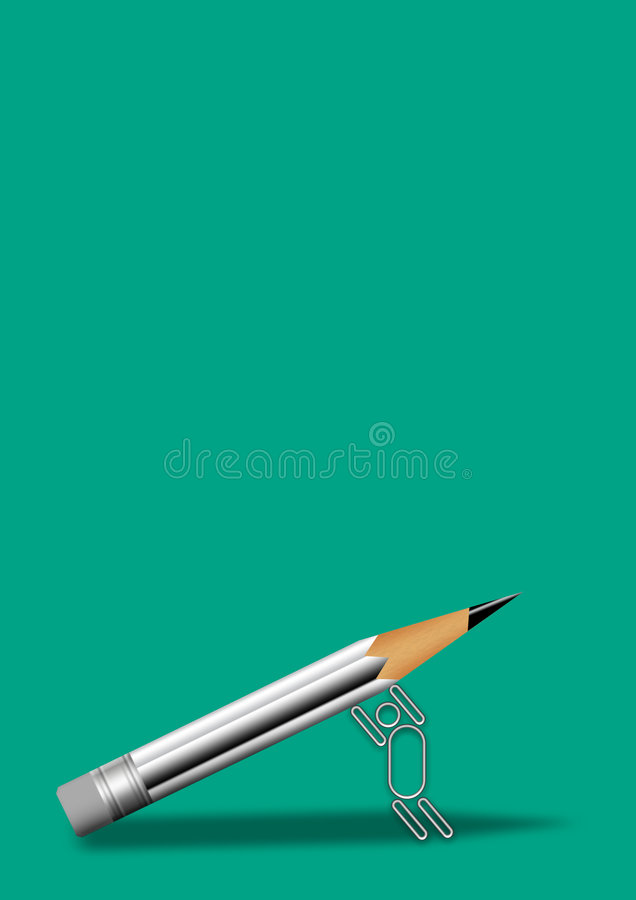 Download Pencil stock photo. Image of graphic, writer, writing, height - 925860