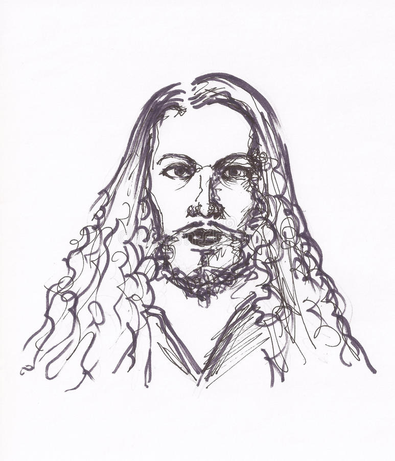 Albrecht Dürer - Biography in Brief