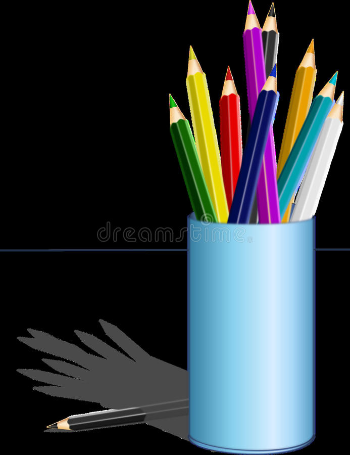 Pencil, Product Design, Computer Wallpaper, Writing Implement royalty free stock photos