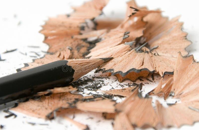 Download Pencil Sharp Royalty Free Stock Photo - Image: 498405