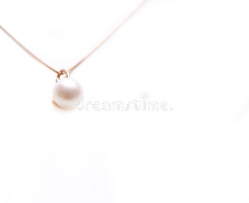 Download Pendant Royalty Free Stock Photography - Image: 5342097
