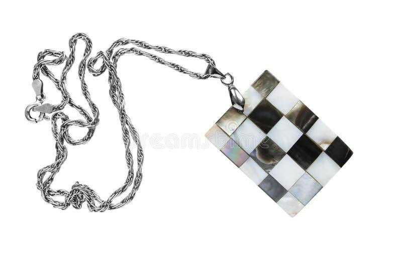 pendant στοκ εικόνες