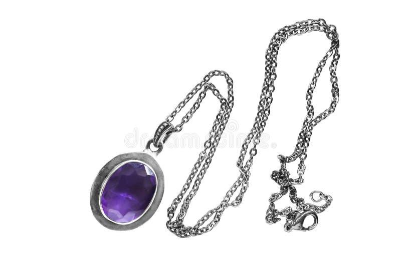 pendant στοκ εικόνα