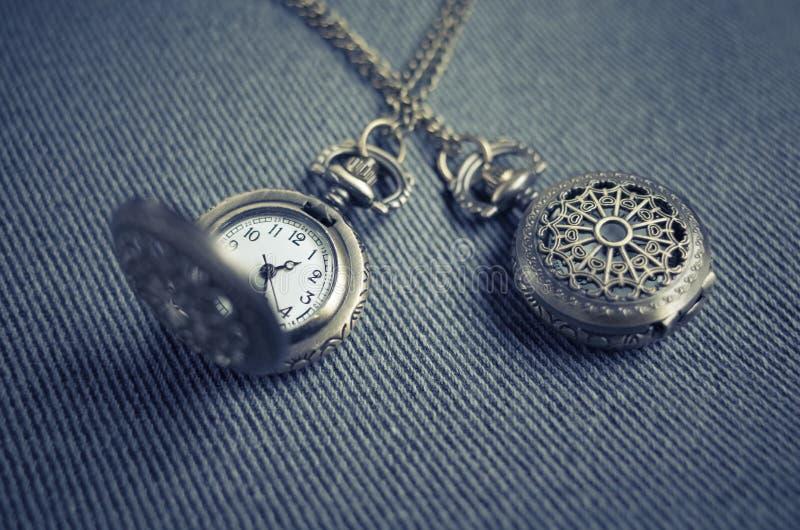 Pendant, Jewellery, Locket, Fashion Accessory stock image