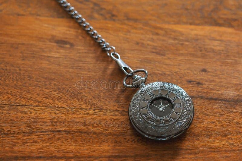 Pendant, Locket, Jewellery, Silver royalty free stock image