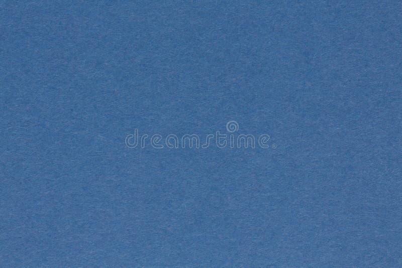 Pendiente de papel abstracta blanca azul de la falta de definición del fondo imagen de archivo libre de regalías